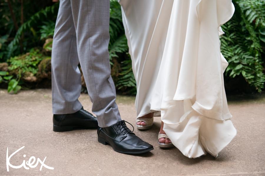 KIEX WEDDING_KRISTEN + TYLER WEDDING_075.jpg