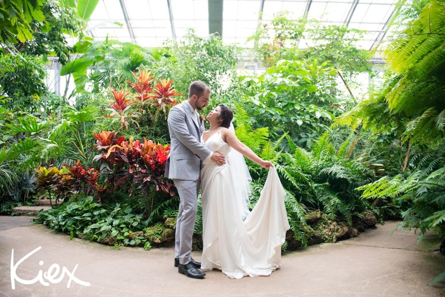 KIEX WEDDING_KRISTEN + TYLER WEDDING_074.jpg