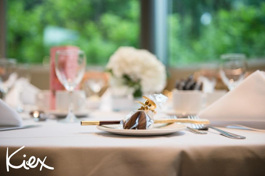 KIEX WEDDING_KRISTEN + TYLER WEDDING_077.jpg