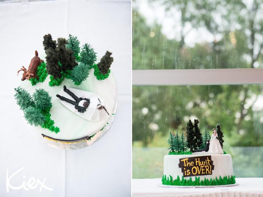 KIEX WEDDING_KRISTEN + TYLER WEDDING_079.jpg