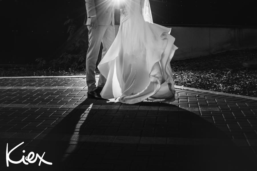 KIEX WEDDING_KRISTEN + TYLER WEDDING_081.jpg