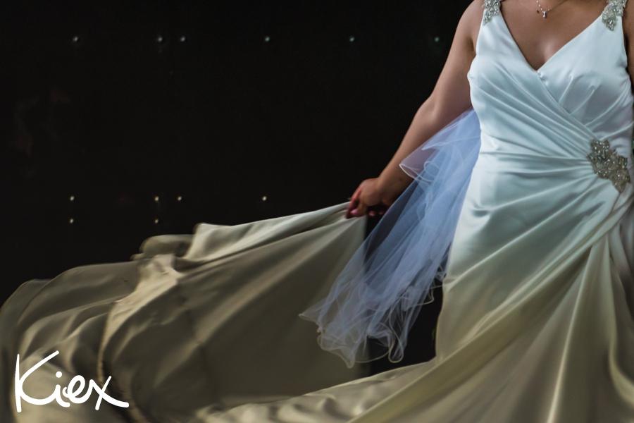KIEX WEDDING_KRISTEN + TYLER WEDDING_082.jpg