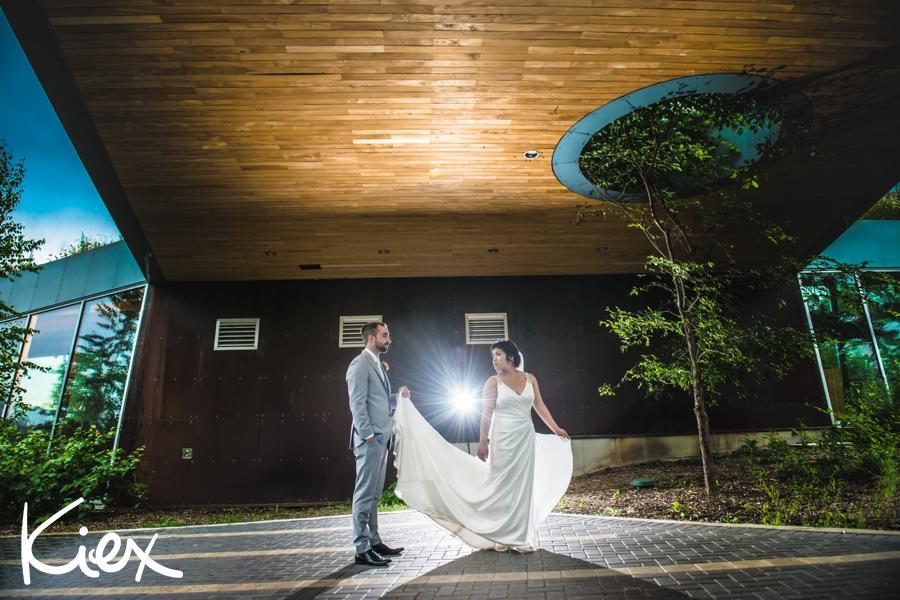 KIEX WEDDING_KRISTEN + TYLER WEDDING_083.jpg