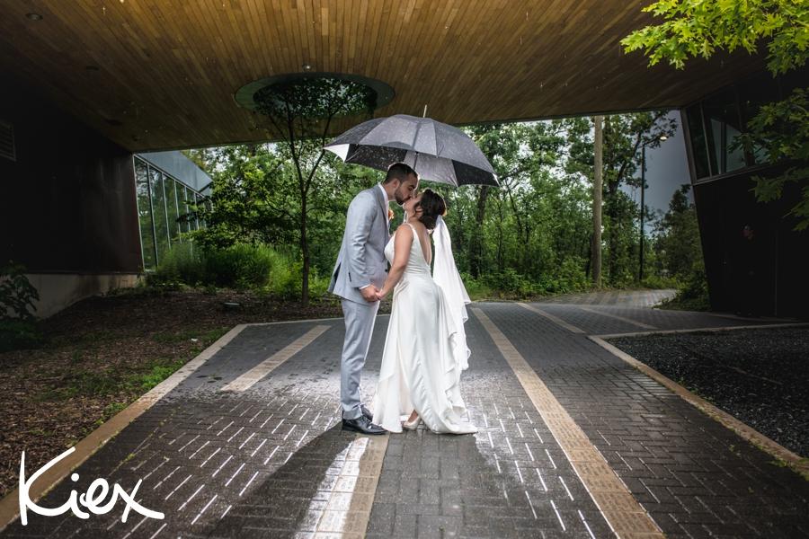 KIEX WEDDING_KRISTEN + TYLER WEDDING_080.jpg