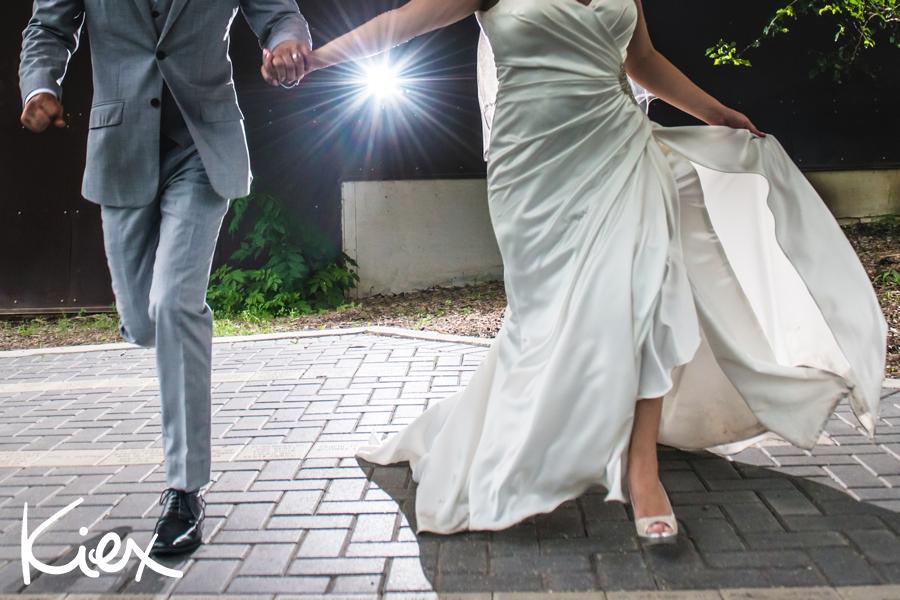 KIEX WEDDING_KRISTEN + TYLER WEDDING_084.jpg