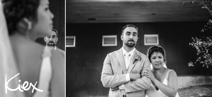 KIEX WEDDING_KRISTEN + TYLER WEDDING_085.jpg