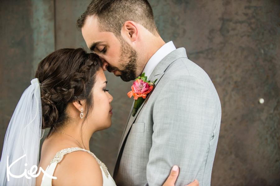 KIEX WEDDING_KRISTEN + TYLER WEDDING_088.jpg