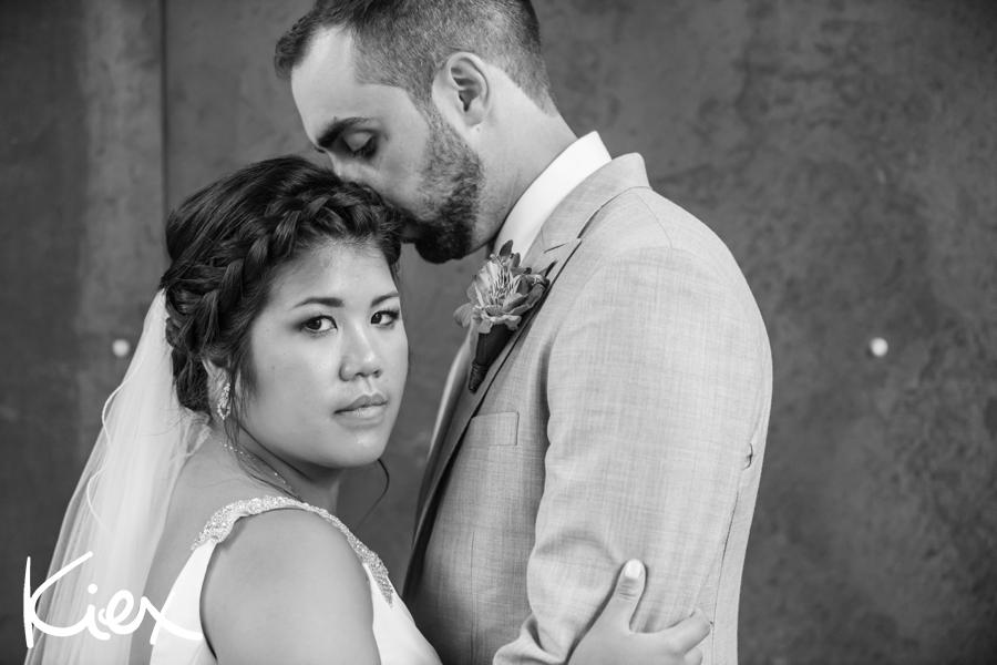 KIEX WEDDING_KRISTEN + TYLER WEDDING_087.jpg