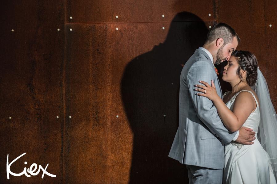 KIEX WEDDING_KRISTEN + TYLER WEDDING_090.jpg