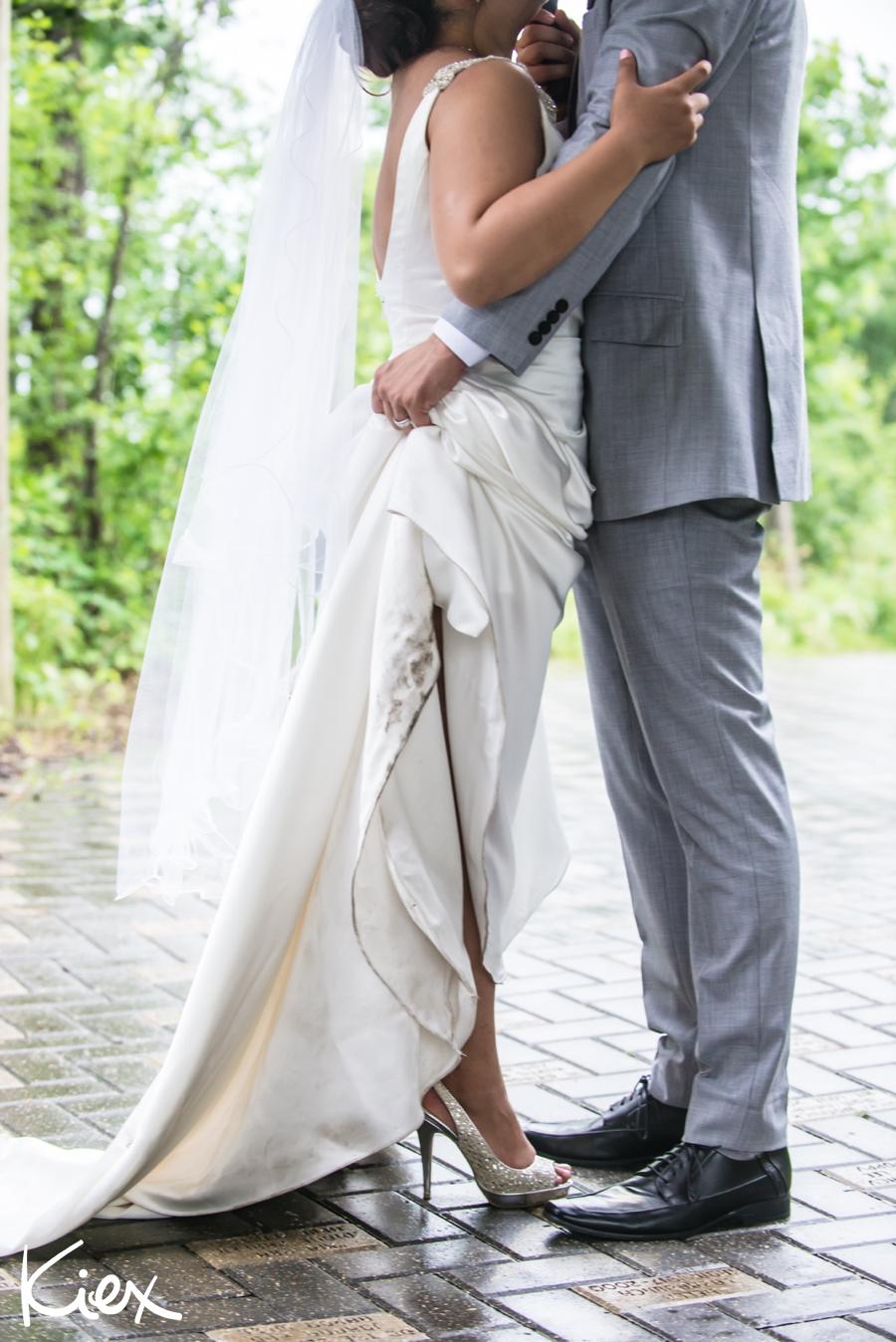 KIEX WEDDING_KRISTEN + TYLER WEDDING_089.jpg