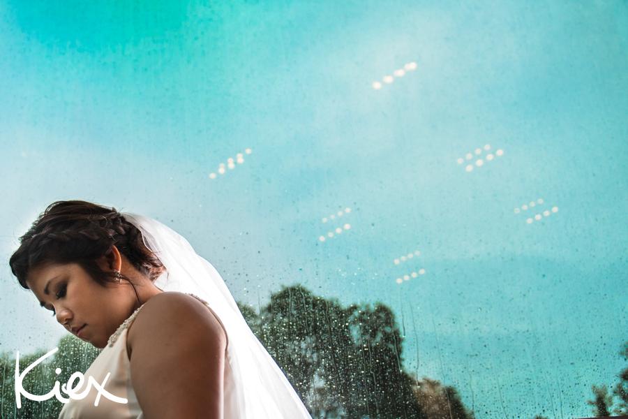 KIEX WEDDING_KRISTEN + TYLER WEDDING_091.jpg