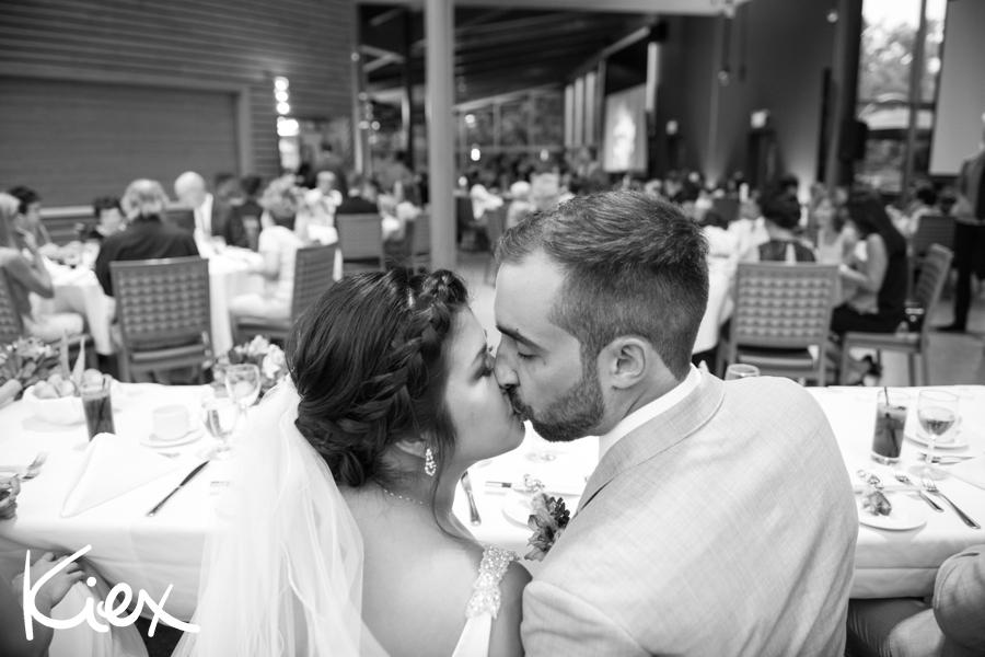 KIEX WEDDING_KRISTEN + TYLER WEDDING_092.jpg
