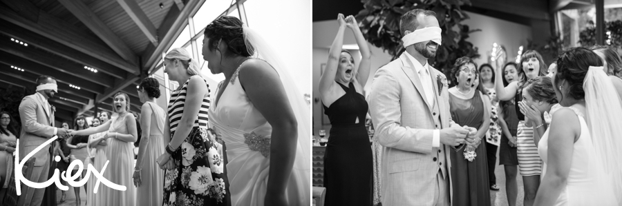 KIEX WEDDING_KRISTEN + TYLER WEDDING_094.jpg