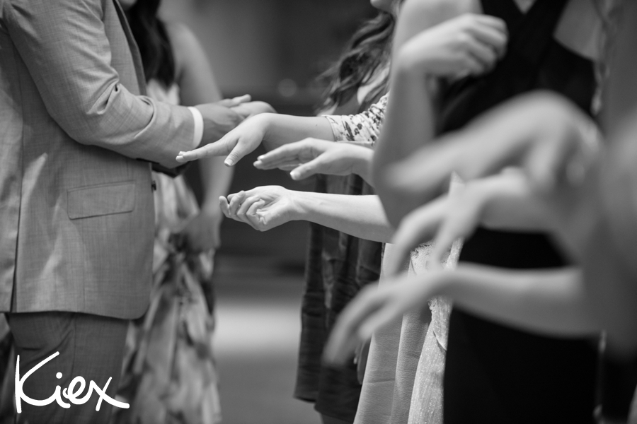 KIEX WEDDING_KRISTEN + TYLER WEDDING_093.jpg