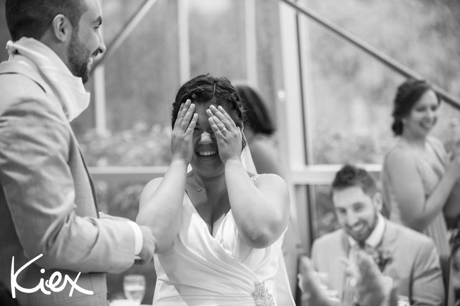 KIEX WEDDING_KRISTEN + TYLER WEDDING_095.jpg