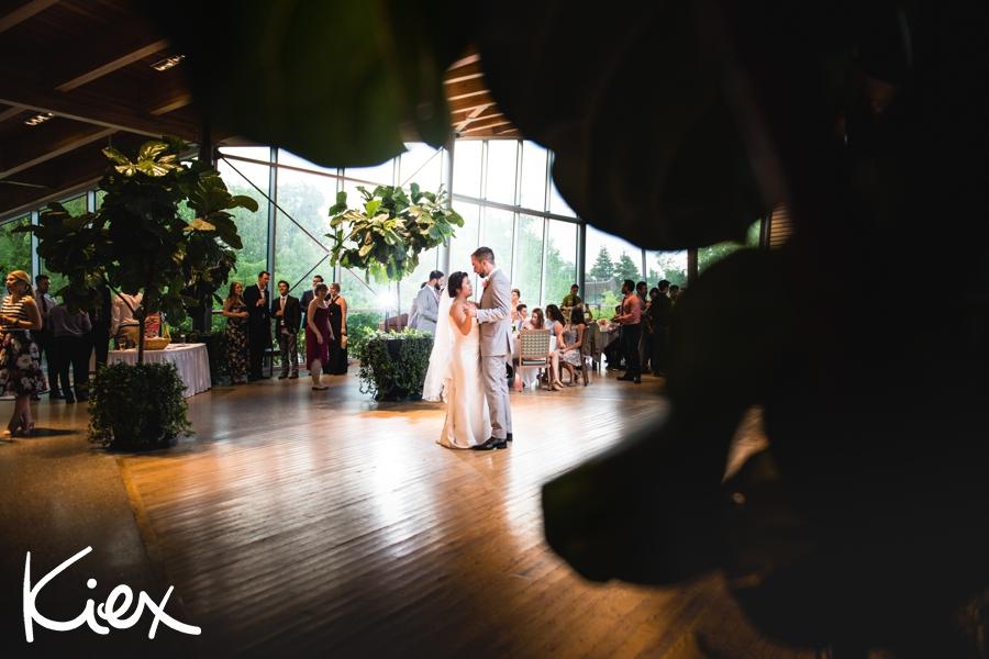 KIEX WEDDING_KRISTEN + TYLER WEDDING_098.jpg