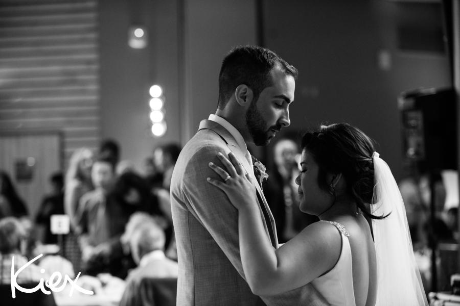 KIEX WEDDING_KRISTEN + TYLER WEDDING_099.jpg