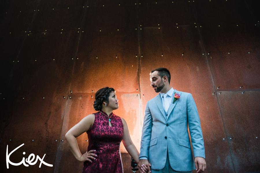 KIEX WEDDING_KRISTEN + TYLER WEDDING_101.jpg