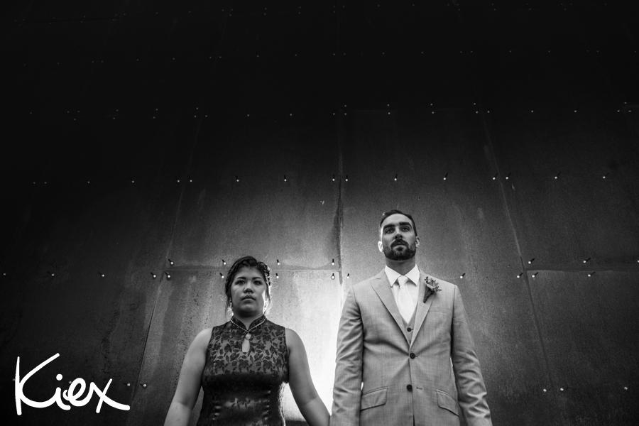 KIEX WEDDING_KRISTEN + TYLER WEDDING_102.jpg