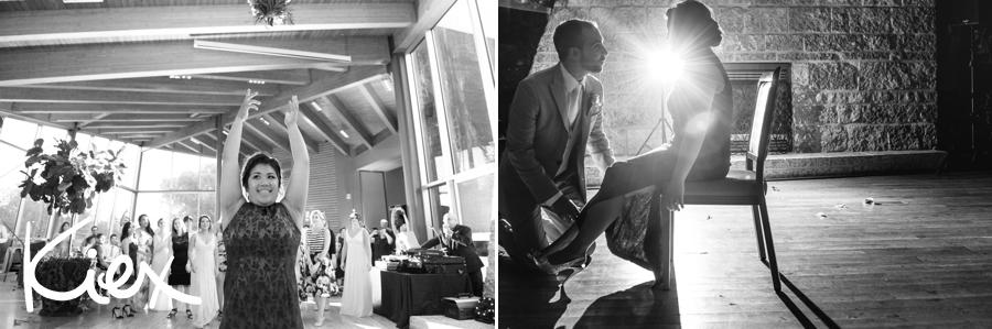 KIEX WEDDING_KRISTEN + TYLER WEDDING_106.jpg