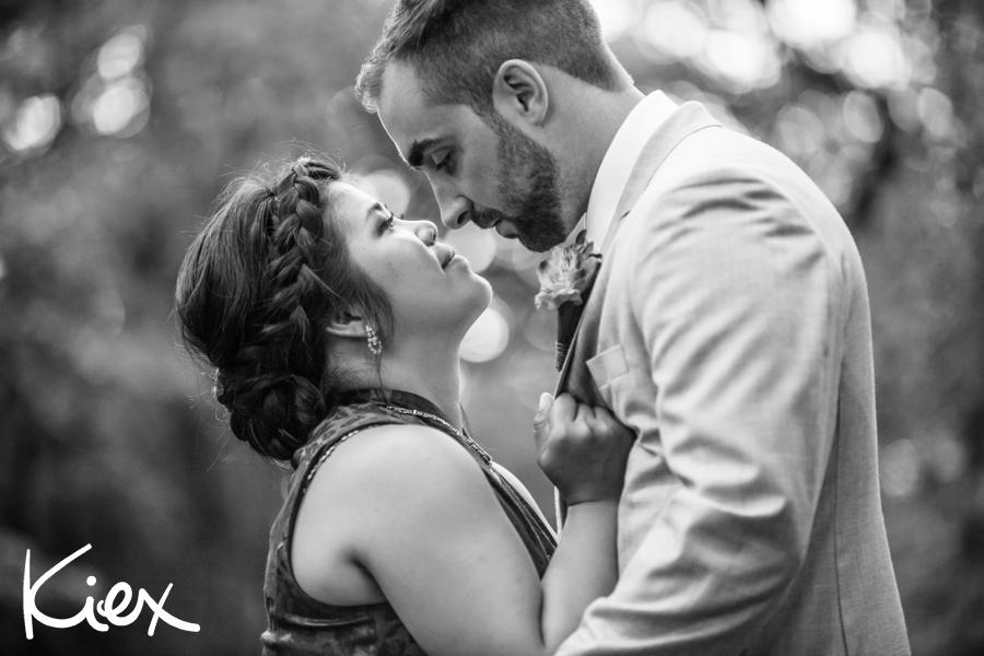 KIEX WEDDING_KRISTEN + TYLER WEDDING_105.jpg