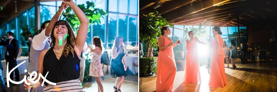 KIEX WEDDING_KRISTEN + TYLER WEDDING_107.jpg