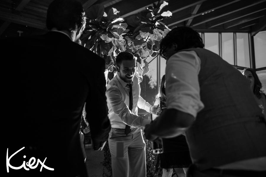 KIEX WEDDING_KRISTEN + TYLER WEDDING_108.jpg