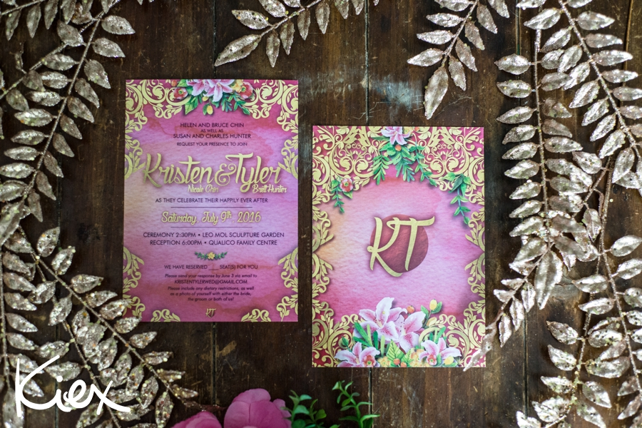 KIEX WEDDING_KRISTEN + TYLER WEDDING_111.jpg