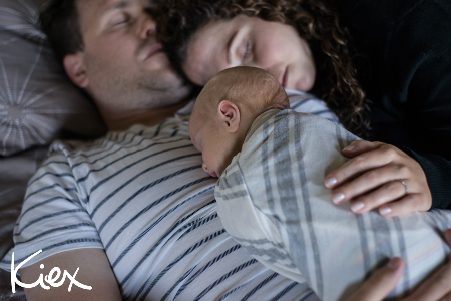 KIEX FAMILY_THORSTEINSONS BLOG_040.jpg