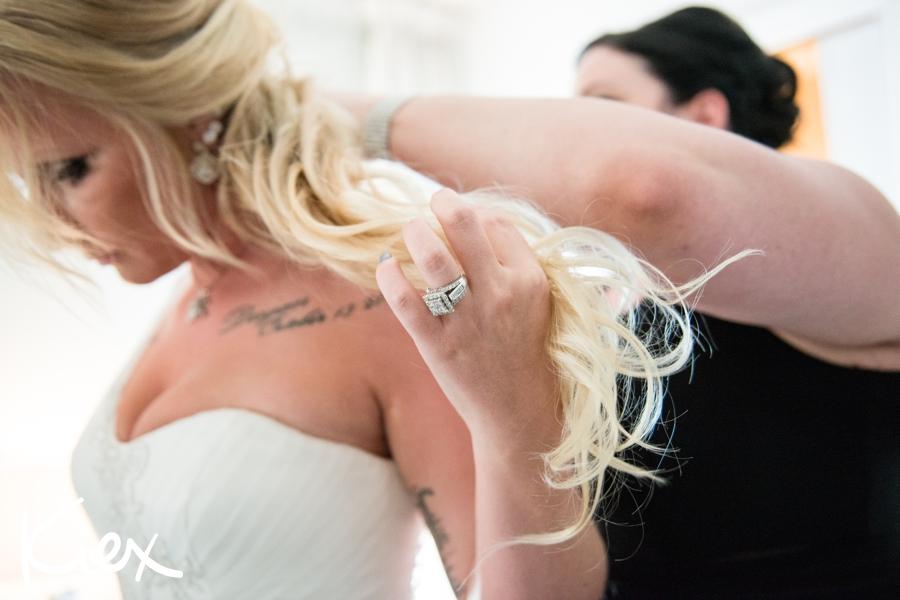 KIEX WEDDING_SHANESTEPH BLOG_016.jpg