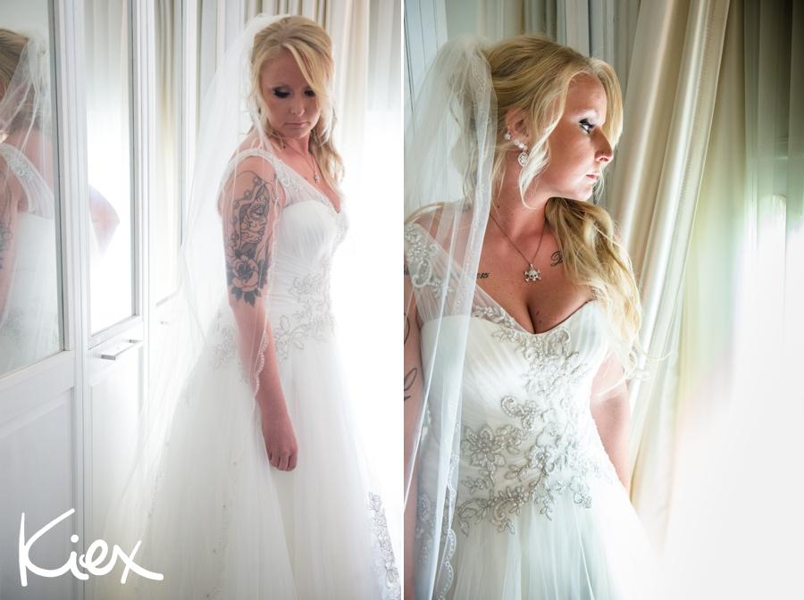 KIEX WEDDING_SHANESTEPH BLOG_020.jpg
