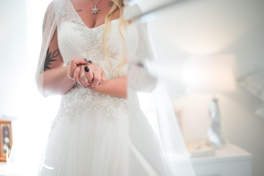 KIEX WEDDING_SHANESTEPH BLOG_025.jpg