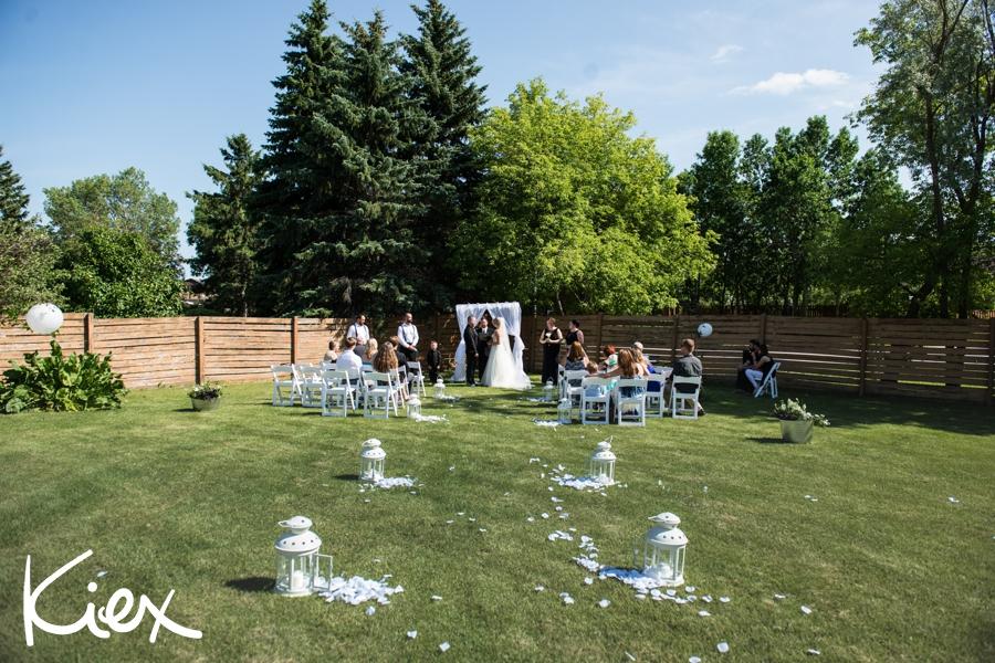 KIEX WEDDING_SHANESTEPH BLOG_028.jpg
