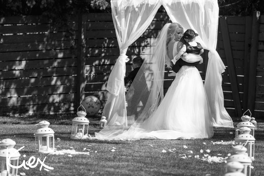 KIEX WEDDING_SHANESTEPH BLOG_035.jpg