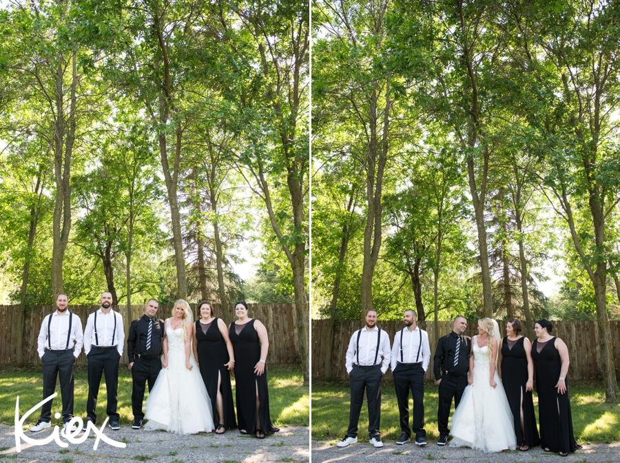 KIEX WEDDING_SHANESTEPH BLOG_036.jpg