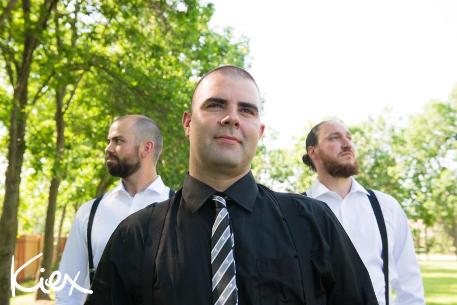 KIEX WEDDING_SHANESTEPH BLOG_038.jpg