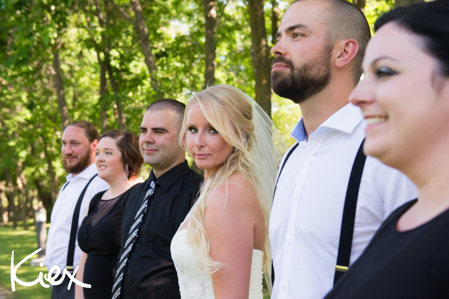 KIEX WEDDING_SHANESTEPH BLOG_039.jpg