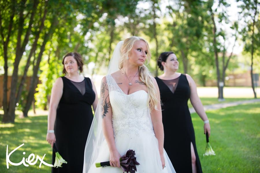 KIEX WEDDING_SHANESTEPH BLOG_041.jpg