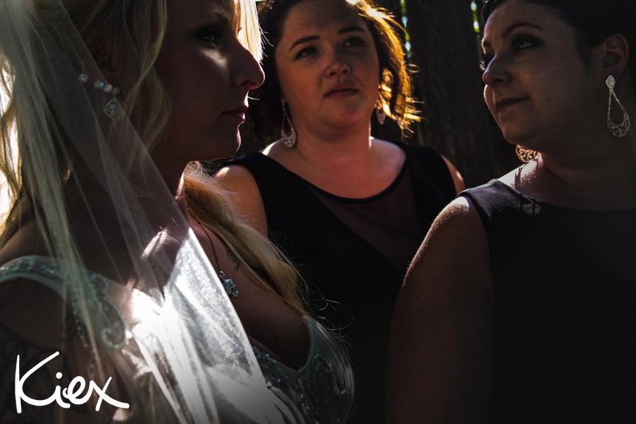 KIEX WEDDING_SHANESTEPH BLOG_043.jpg