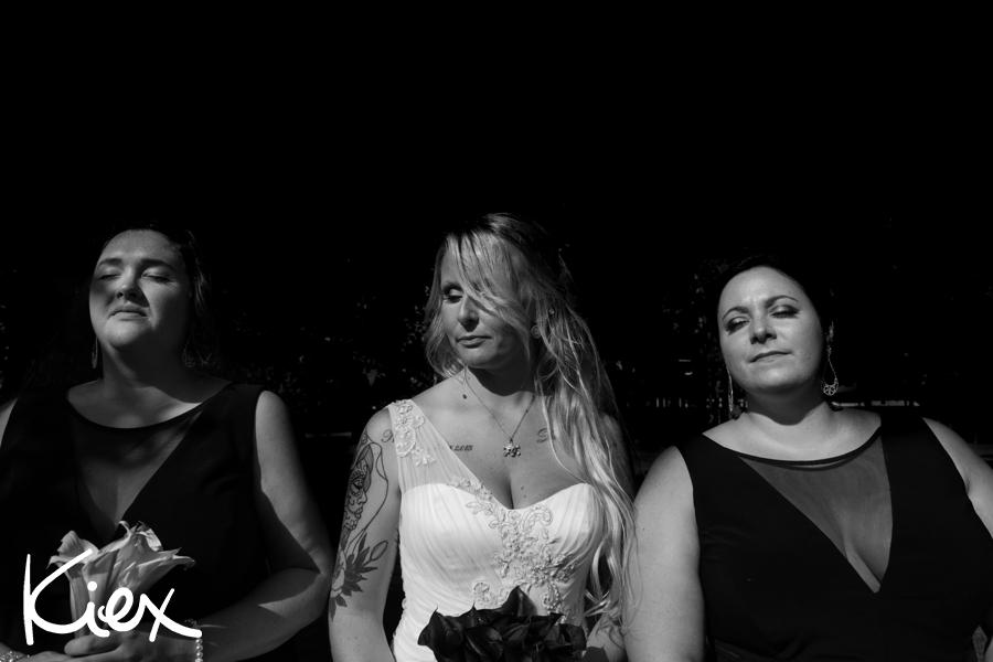 KIEX WEDDING_SHANESTEPH BLOG_046.jpg