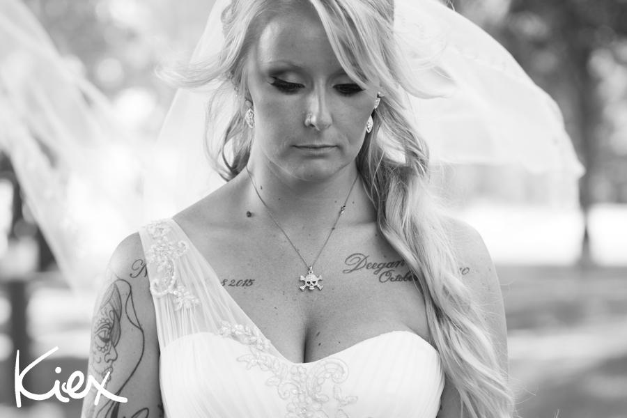 KIEX WEDDING_SHANESTEPH BLOG_055.jpg