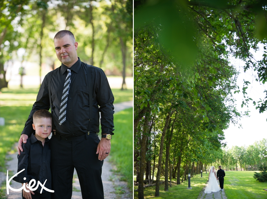 KIEX WEDDING_SHANESTEPH BLOG_056.jpg