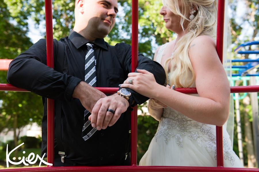 KIEX WEDDING_SHANESTEPH BLOG_059.jpg