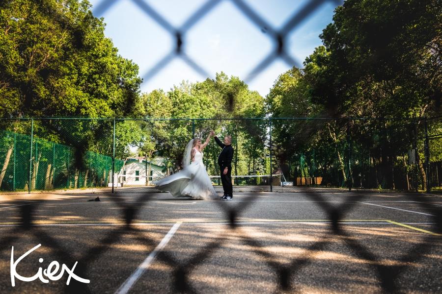KIEX WEDDING_SHANESTEPH BLOG_063.jpg