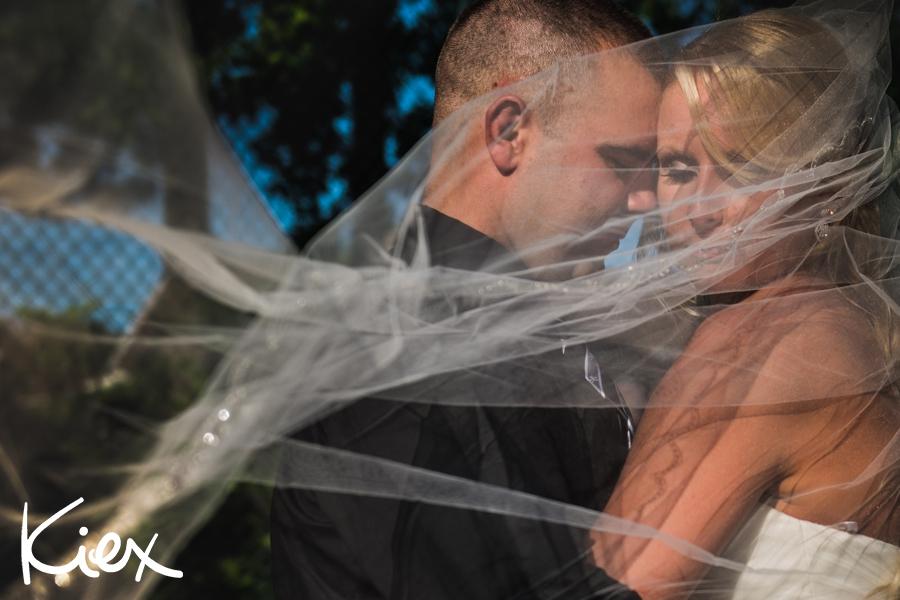 KIEX WEDDING_SHANESTEPH BLOG_064.jpg