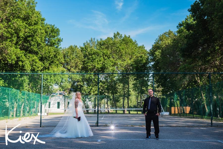 KIEX WEDDING_SHANESTEPH BLOG_065.jpg