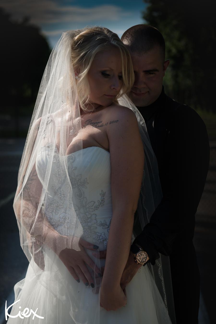 KIEX WEDDING_SHANESTEPH BLOG_067.jpg