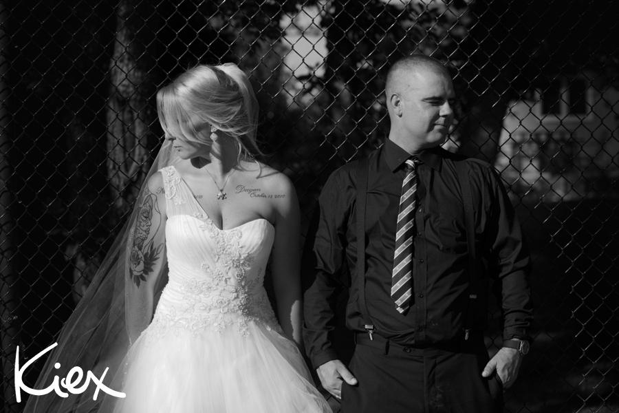 KIEX WEDDING_SHANESTEPH BLOG_069.jpg