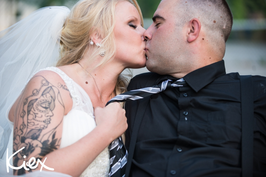 KIEX WEDDING_SHANESTEPH BLOG_073.jpg