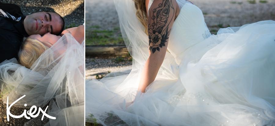 KIEX WEDDING_SHANESTEPH BLOG_076.jpg